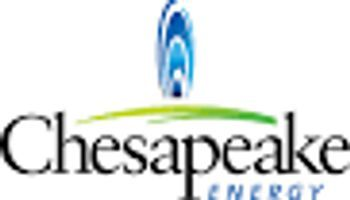 Chesapeake Energy Corp. (CHK-N) — Stockchase