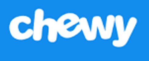CHWY-N