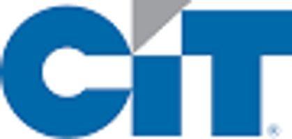 CIT-N