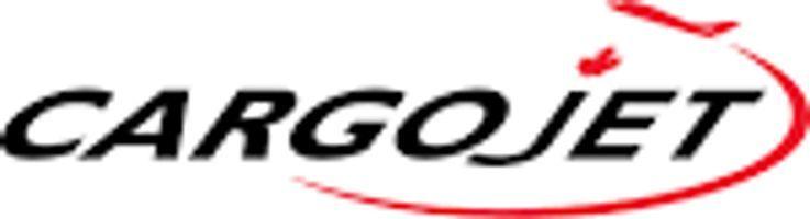 Cargojet Inc (CJT-T) — Stockchase