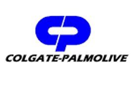 Colgate Palmolive (CL-N) — Stockchase