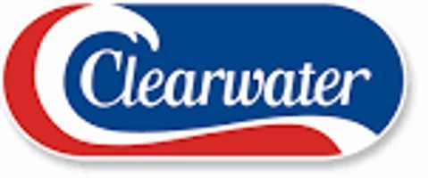 Clearwater Seafoods Inc.  (CLR-T) — Stockchase