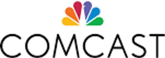 Comcast Corp (CMCSA-Q)