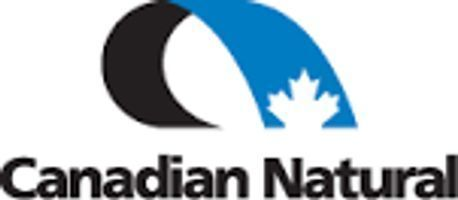 Canadian Natural Rsrcs (CNQ-T) — Stockchase