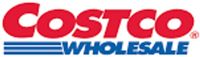 Costco Wholesale (COST-Q) — Stockchase