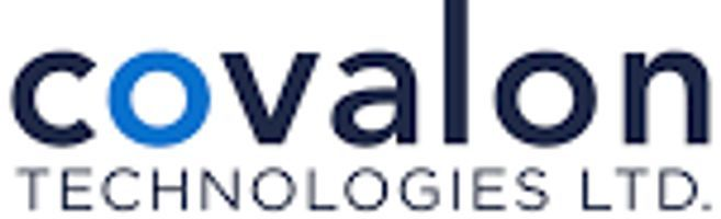 Covalon Technologies (COV-X) — Stockchase