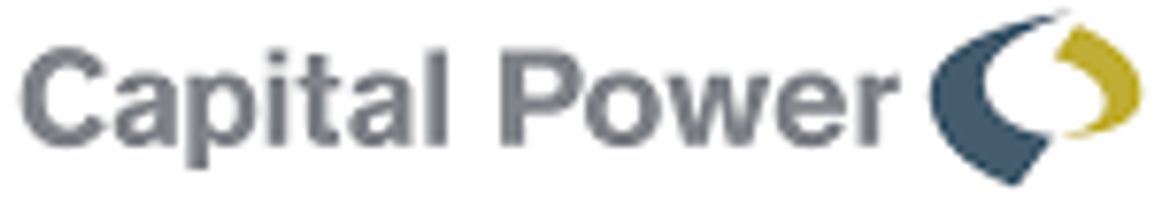 Capital Power (CPX-T)