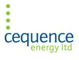 Cequence Energy Ltd. (CQE-T) — Stockchase