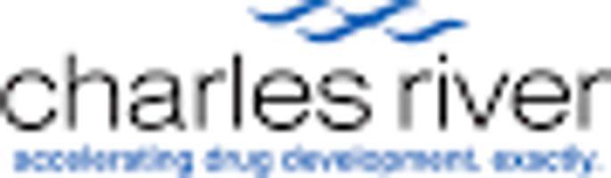 Charles River Labs Intl (CRL-N) — Stockchase