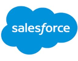 SalesForce.com Inc. (CRM-N)
