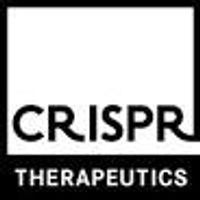 CRISPR Therapeutics AG (CRSP-Q) — Stockchase