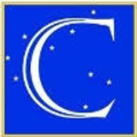 Constellation Software Inc. (CSU-T)