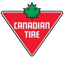 Canadian Tire Corporation Ltd (CTC-T)