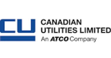 Canadian Utilities (CU-T) — Stockchase