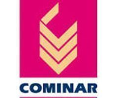 Cominar Real Estate Inv Tr (CUF.UN-T) — Stockchase