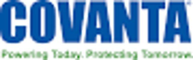 Covanta Holding Corp. (CVA-N) — Stockchase