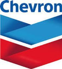 Chevron Texaco (CVX-N) — Stockchase