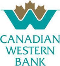 Canadian Western Bank (CWB-T) — Stockchase