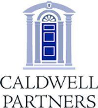 Caldwell Partners Int'l (A) (CWL-T)