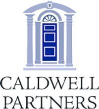 Caldwell Partners Int'l (A) (CWL-T) — Stockchase