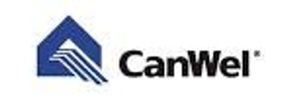 Canwel Building Materials Ltd. (CWX-T) — Stockchase