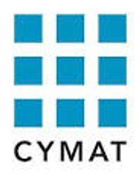 Cymat Corp (CYM-X)