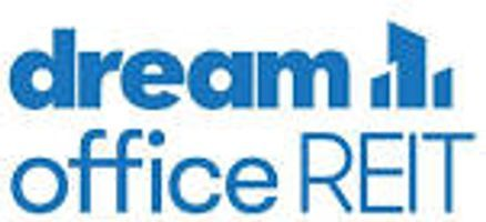 Dream Office REIT (D.UN-T) — Stockchase