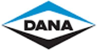 DAN-N
