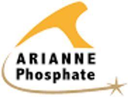 Arianne Phosphate (DAN-X)