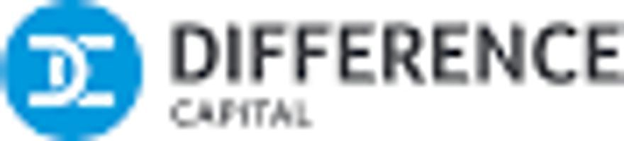 Difference Capital Financial (DCF-T)