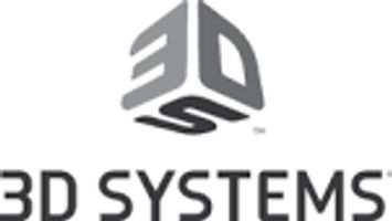 3D Systems (DDD-N) — Stockchase