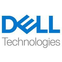 DELL-N