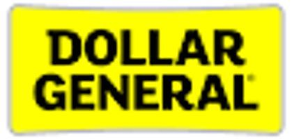 Dollar General Corp. (DG-N) — Stockchase