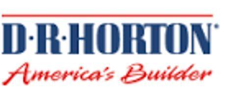 D R Horton Inc. (DHI-N) — Stockchase