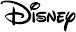 Walt Disney (DIS-N) — Stockchase