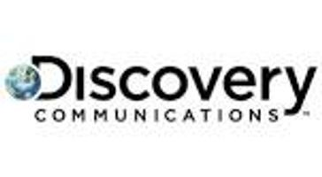 Discovery Communications Inc (DISCB-Q) — Stockchase