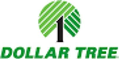 Dollar Tree (DLTR-Q) — Stockchase