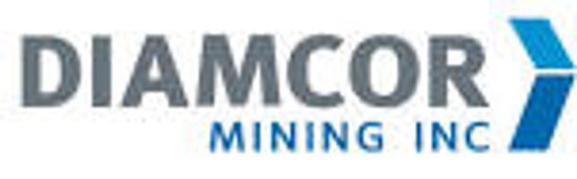 Diamcor Mining Inc. (DMI-X) — Stockchase