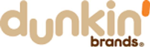 Dunkin' Brands Group (DNKN-Q) — Stockchase