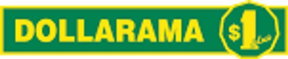 Dollarama Inc. (DOL-T)