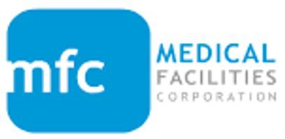 Medical Facilities Corp. (DR-T) — Stockchase