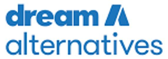 Dream Hard Asset Alternatives Trust (DRA.UN-T) — Stockchase