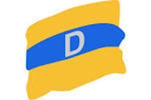 Dryships (DRYS-Q) — Stockchase