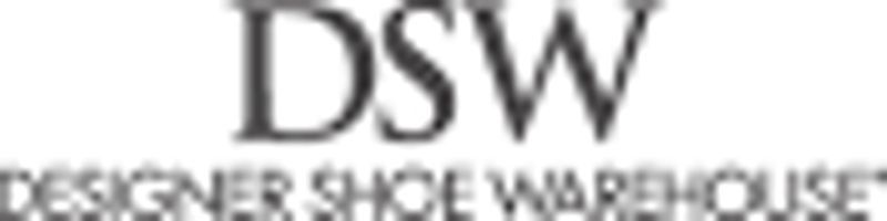 DSW Inc (DSW-N) — Stockchase
