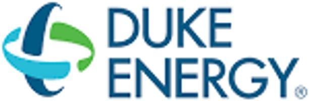 Duke Energy (DUK-N) — Stockchase