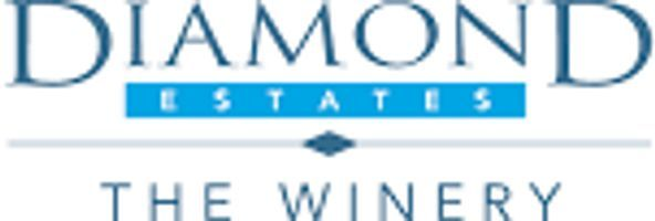 Diamond Estates Wines and Spirits Inc. (DWS-X) — Stockchase
