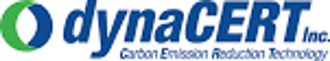 DynaCERT Inc (DYA-X) — Stockchase