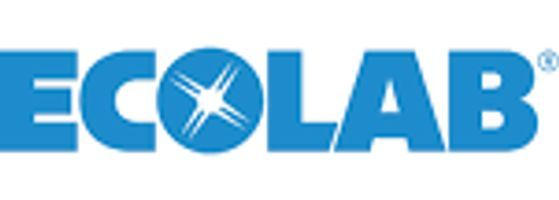 Ecolab Inc. (ECL-N) — Stockchase