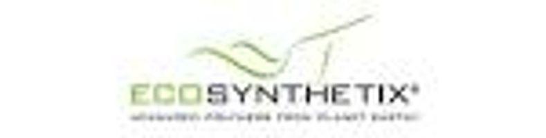EcoSynthetix Inc (ECO-T) — Stockchase