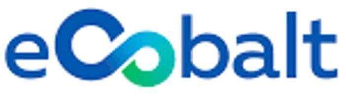 Ecobalt Solutions Inc. (ECS-T)